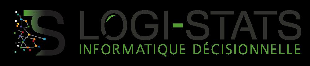 Société Logi-Stats - Informatique décisionnelle