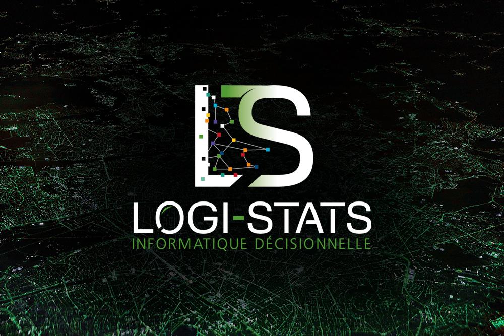 Logi-Stats – Article Le Phare Dunkerquois